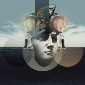 Armonica - Ayo (feat Mabiisi – Fred Und Luna & UFO Hawaii remix)